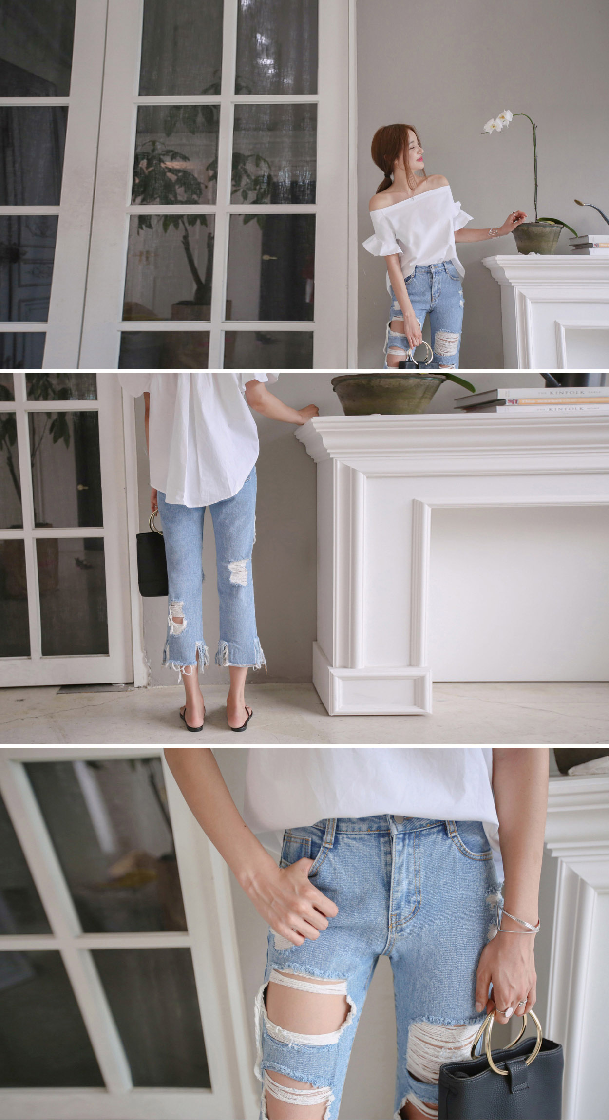 bootcut-denim_11am_020